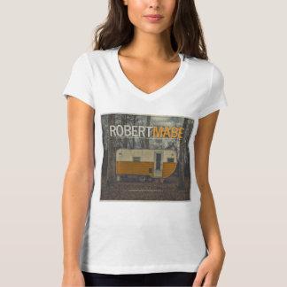 RM Shirt