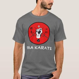 RMA Karate T-Shirt
