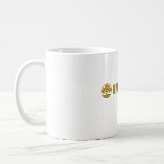 RMI CUP