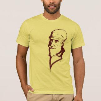 RMKaplan T-Shirt