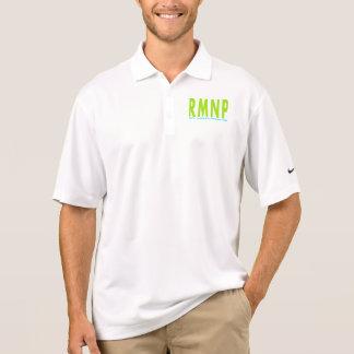 RMNP Rocky Mountain National Park Polo Shirt