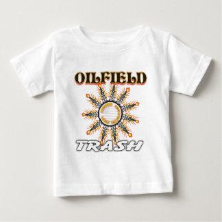 RMR5 BABY T-Shirt