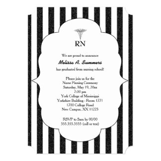 Rn Invites, 473 Rn Invitation Templates