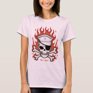 rn-sk-11-08-flm-T T-Shirt
