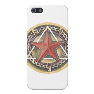 RNchizLOGO.png Case For iPhone 5/5S