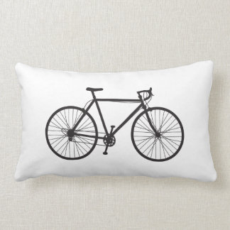 Road Bike Pillow