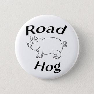 Road Hog | BUTTON