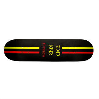 ROAD KING Skateboard