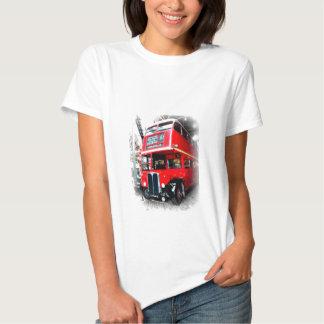 Road master shirt