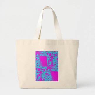 Road Most Tote Bags