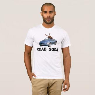 Road Soda T-Shirt