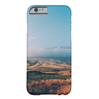 Road to Hana Barely There iPhone 6 Case