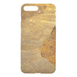 road to paradise iPhone 8 plus/7 plus case