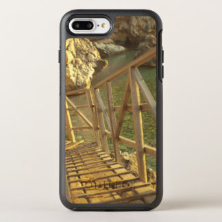 road to the rest OtterBox symmetry iPhone 8 plus/7 plus case