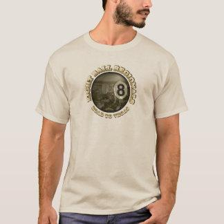 Road To Vegas T-Shirt