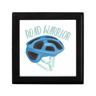 Road Warrior Gift Box