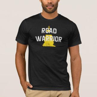 Road Warrior Tee