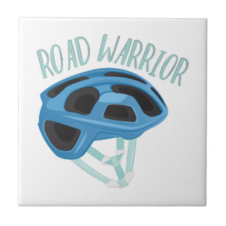 Road Warrior Tile