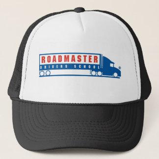 Roadmaster Official Truckers Hat