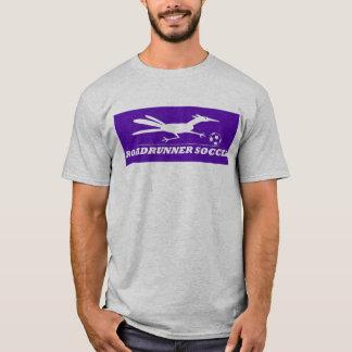 Roadrunner Soccer T-Shirt
