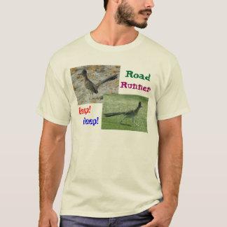 Roadrunner T-Shirt