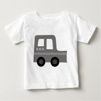 RoadTripBP8 Baby T-Shirt