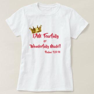 ROALTY T-Shirt