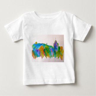 Roanoke Sparkle Baby T-Shirt