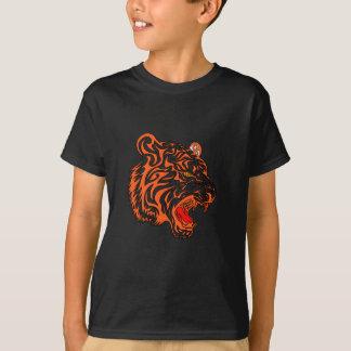 Roaring Bengal Shirt
