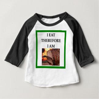 ROAST BEEF BABY T-Shirt