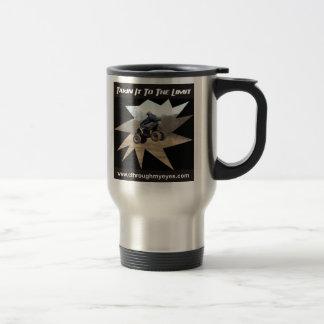 rob mug
