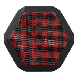 Rob Roy Black Boombot REX Black Bluetooth Speaker