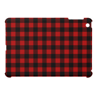 Rob Roy Case Savvy iPad Mini Case
