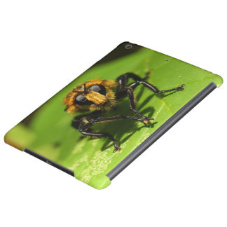 Robber Fly iPad Air Covers