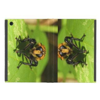 Robber Fly iPad Mini Case
