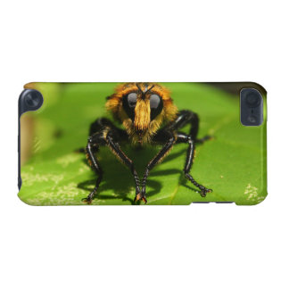 Robber Fly iPod Touch 5G Cases