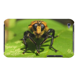 Robber Fly iPod Touch Case-Mate Case