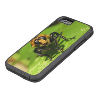Robber Fly Tough Xtreme iPhone 6 Case