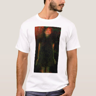 Robbi T-Shirt