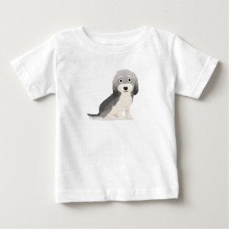 Robbie Baby T-Shirt