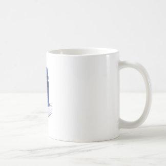 Robbie Burns Coffee Mug