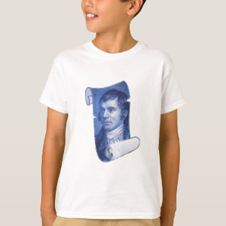 Robbie Burns T-Shirt