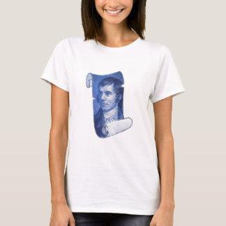 Robbie Burns T-Shirt