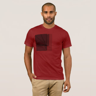 Robby fractions T-Shirt