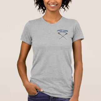 Robert Atwell T-Shirt