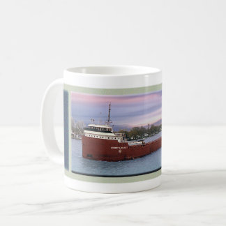 Robert C. Stanley mug