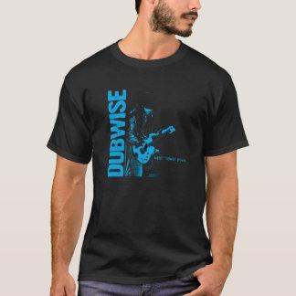 Robert Dubwise T Shirt