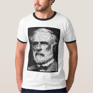Robert E. Lee T-Shirt