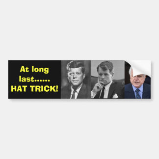 robert-f-kennedy, ted_kennedy_narrowweb__300x45... bumper sticker