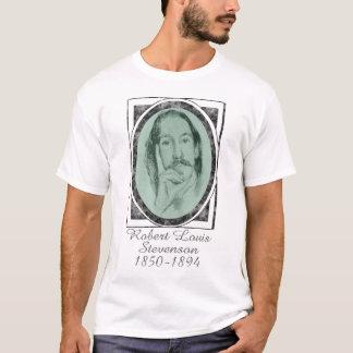 Robert Louis Stevenson T-Shirt